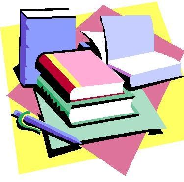 Professional Writing of Literature Review Outline Online