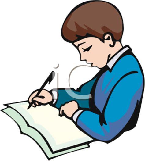 Pay someone to write essay canada